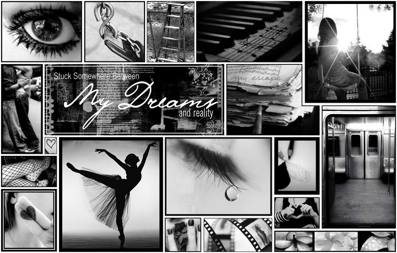 Dance Gallery | A Dancers Blog